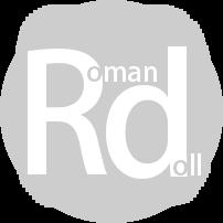 ロマンドール