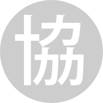 日本クロスターアルバイテン協会